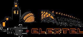 DISEÑO_ELECTRICO__ORIGINAL.png