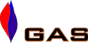 DISEÑO_DE_GAS_ORIGINAL_2.png