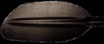 Carbon Fiber Composite Kayak Paddle