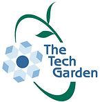 Tech Garden.jpg