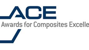 Vistex Chosen as Finalist for ACMA's 2019 Awards for Composites Excellence