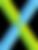Vistex Composites X Logo