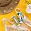 Thumbnail: Crème mains MOANA