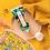 Thumbnail: Crème corps MOANA