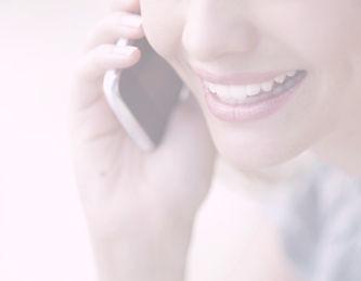 Talking%2520on%2520phones_edited_edited.