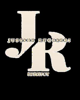 logo sans fond jr.png