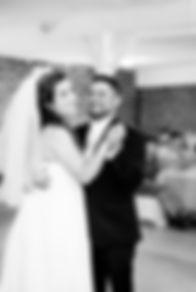 Cincinnati Wedding Photographer-20.jpg