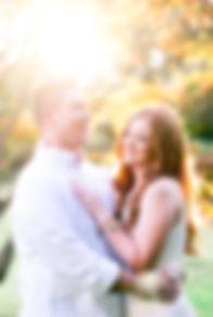 Nashville Wedding Photographer-26.jpg