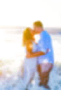 Beach Sunrise Engagement-21.jpg