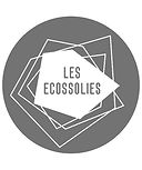 LES-ECOSSOLIES.jpg