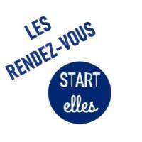 [Webinaire] : Entreprendre, seul(e) ou à plusieurs !