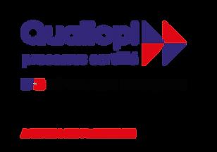 LogoQualiopi-CMJK-AvecMarianne-01.png