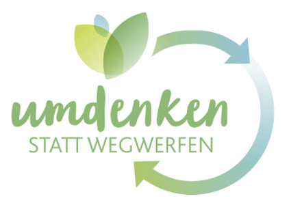 Foodwaste_umdenken.png