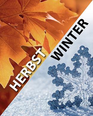 Oeffnungszeiten_Herbst_Winter_622x778px.jpg