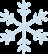Schneestern_2.png