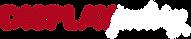 Logo_displayfactory_RGB_72dpi_weiss.png
