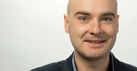 Philipp Kromer