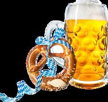 Bier_Bretzel_3.png