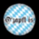 Ozapft is_1 Kopie.png