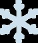 Schneestern_3.png