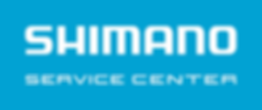 Shimano_Cervice_Center.png