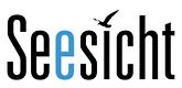 Logo_Seesicht.png