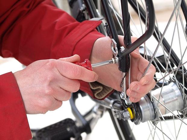 Fahrradservice.jpg