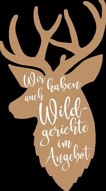 Wildgerichte_Hirsch_Bild.png
