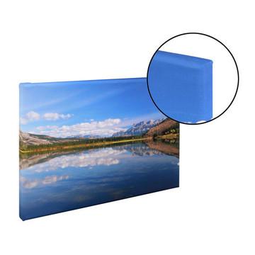 Leinwand/Acrylglas