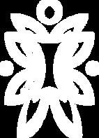 Nadja Nickelsen_Logosymbol_weiss_150dpi.