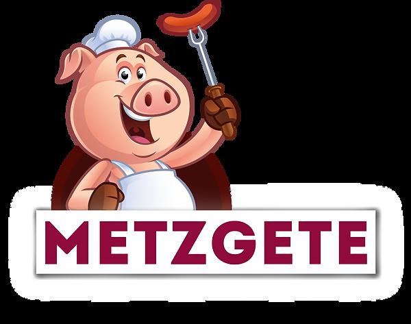 Metzgete.png