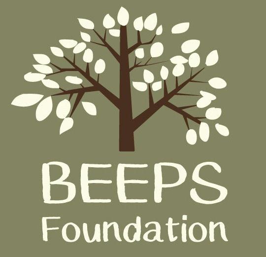 BEEPS-logo-a (1)_edited.jpg