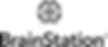 Braistation logo.png