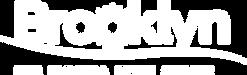 Brooklyn_Logo white.png