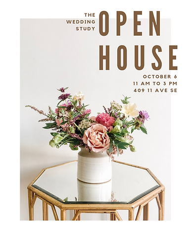 OPEN HOUSE w_ info (5).png