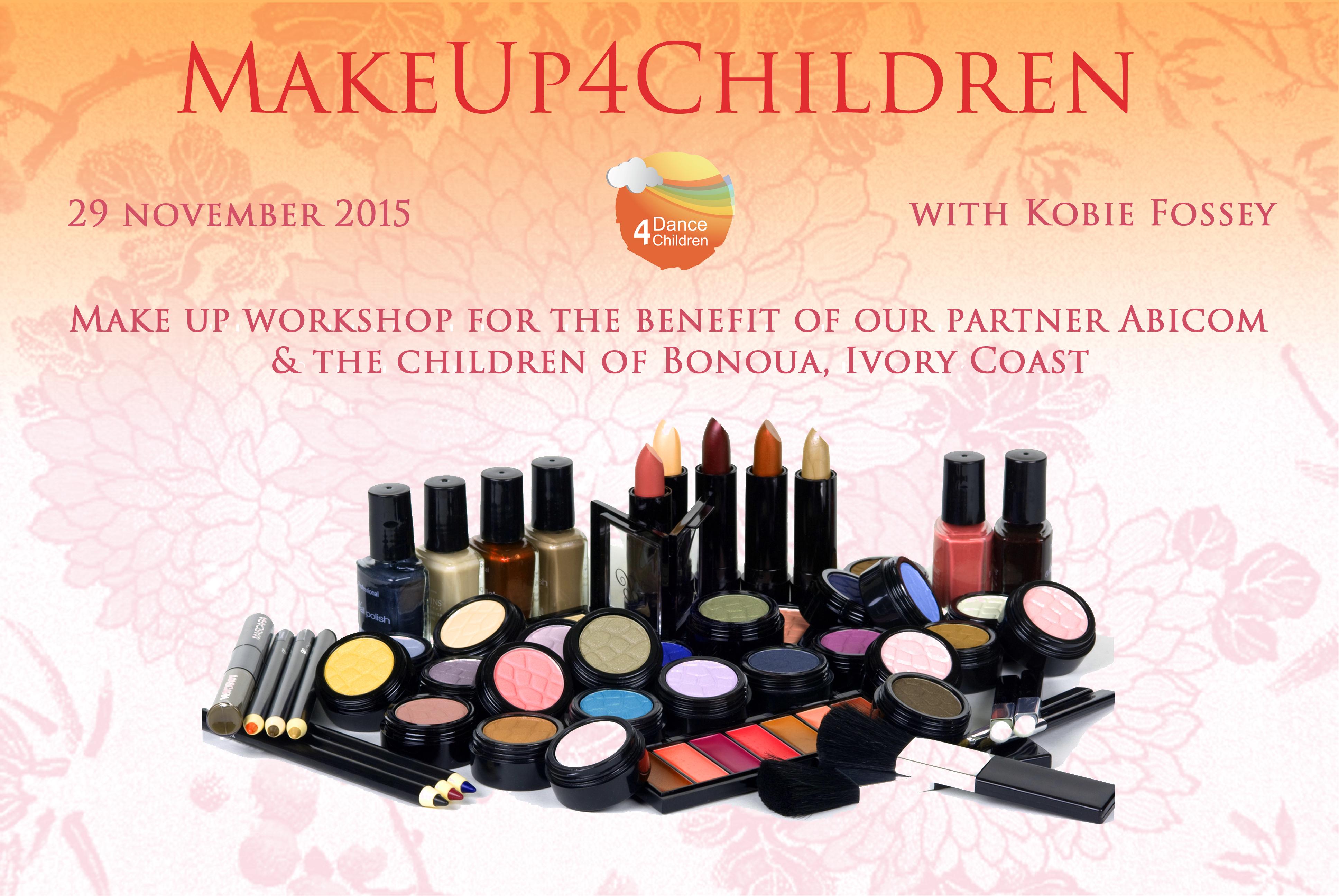 makeup4children2015