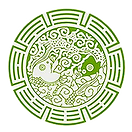 Green%20Logo%20Only%20(Small)_edited.png
