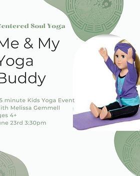 Me & My Yoga Buddy.jpg