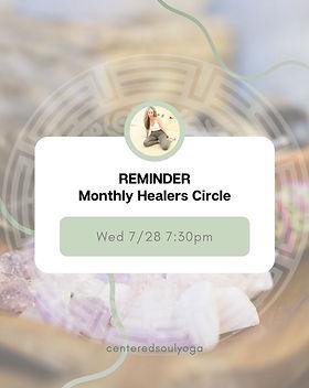 REMINDER Monthly Healers Circle.jpg
