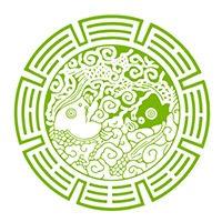 Green Logo Only (Small)_edited.jpg