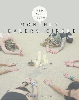June healer circle.jpg