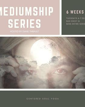 Mediumship series.jpg