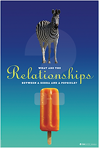 Relationships poster small.png