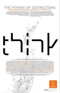think D thumbnail.jpg