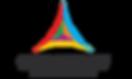 Ajanta Print aRT logo.png