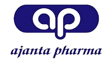 Ajanta%20Pharma_edited.png