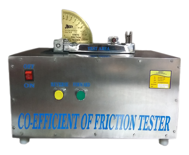Co-Efficient%20Of%20Friction%20Tester-SS%20copy_edited.png