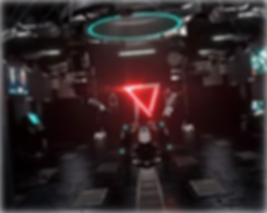 laboratory_scifi_mechanism_145150_300x24