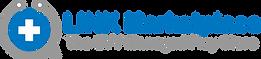 LINK Marketplace Logo_v2.png