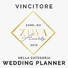 Wedding-Planner_2019